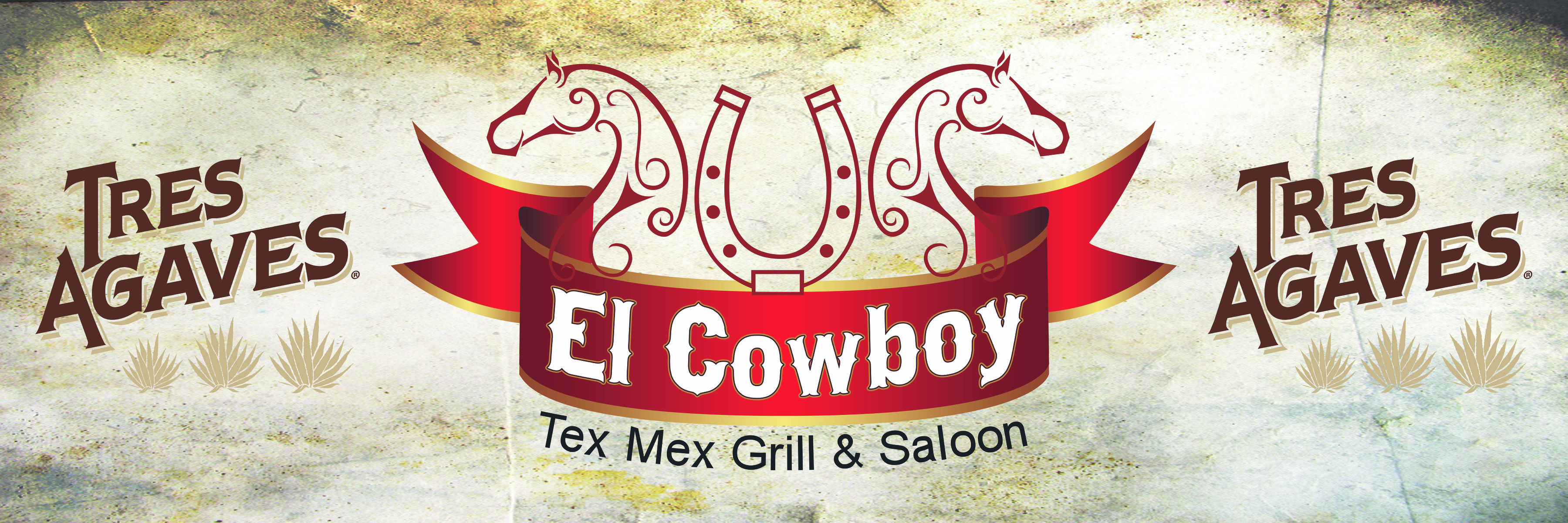 El Cowboy Tex Mex Grill & Saloon